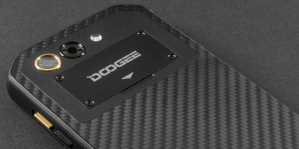 doogee s30 design build and controls 5 image