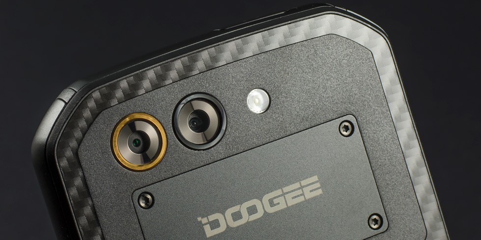 doogee s30 design build and controls 6 image