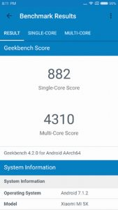 performance geekbench 1 169x300 image