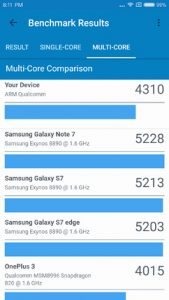 performance geekbench 3 169x300 image
