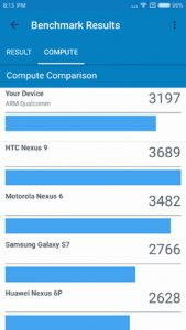 performance geekbench 5 169x300 image