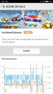 performance ice storm extreme 169x300 image