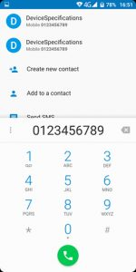 software apps dialer 150x300 image