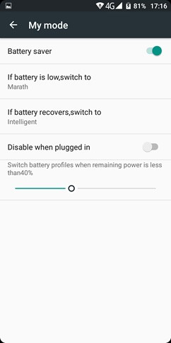 umidigi s2 battery 15 image