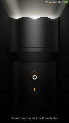xiaomi mi 5x os ui and software 4 image