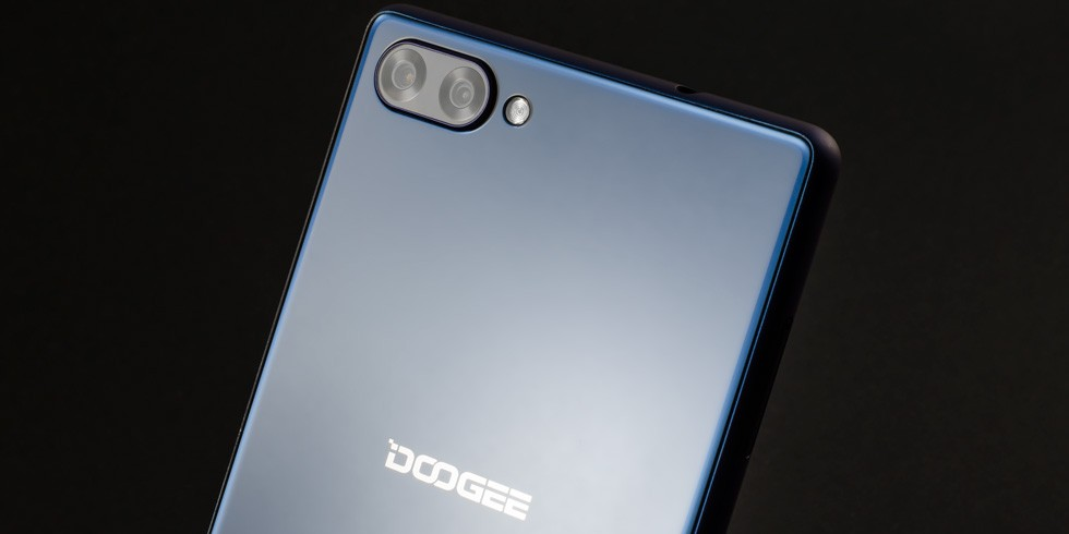 doogee mix design build and controls 9 image
