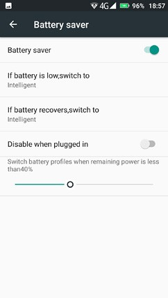 doogee s60 battery 12 image
