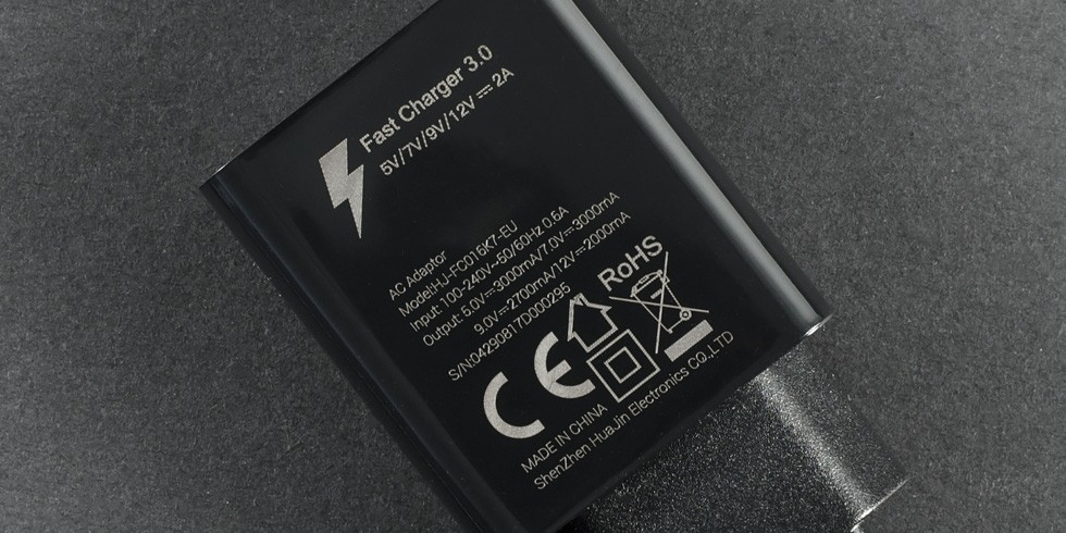 doogee s60 battery 13 image