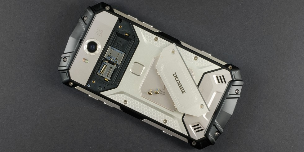 doogee s60 design build and controls 5 image