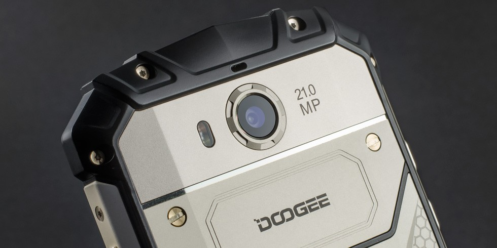 doogee s60 design build and controls 8 image