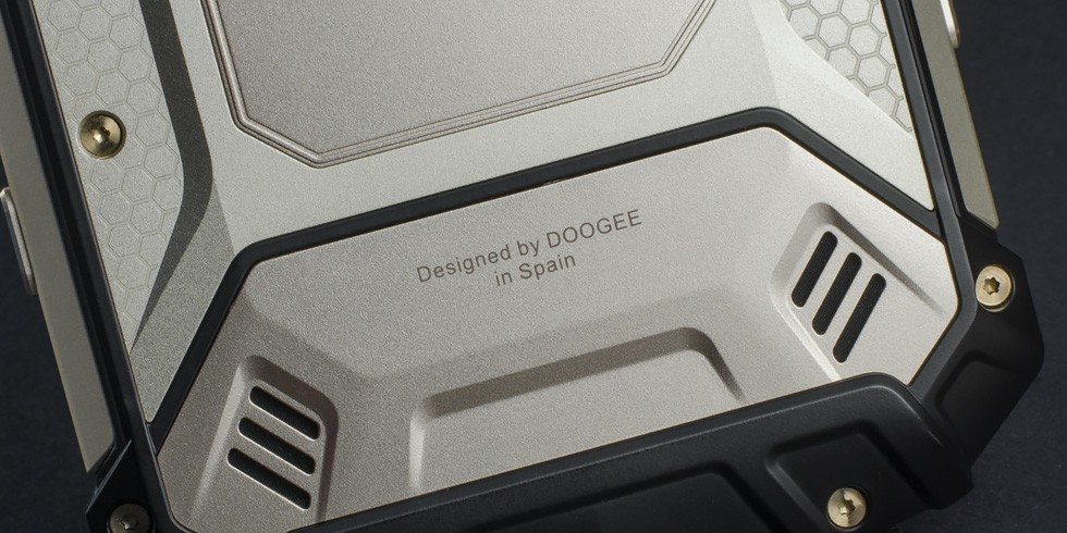 doogee s60 design build and controls 9 image