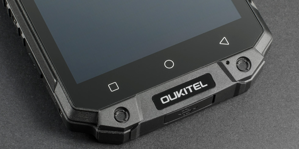 oukitel k10000 max design build and controls 14 image