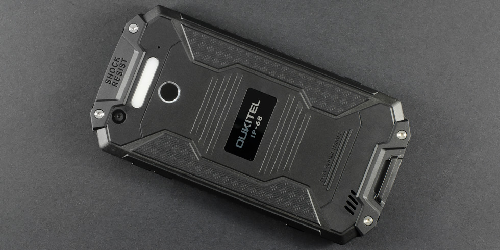 oukitel k10000 max design build and controls 2 image