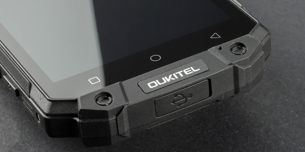 oukitel k10000 max design build and controls 4 image