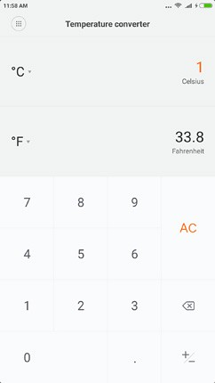 xiaomi mi max 2 os ui and software 31 image