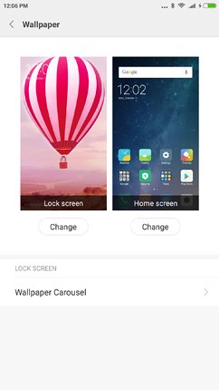xiaomi mi max 2 os ui and software 67 image