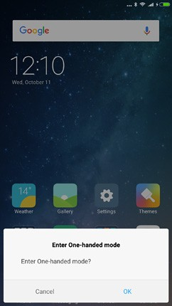 xiaomi mi max 2 os ui and software 88 image