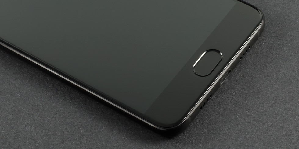 xiaomi mi note 3 design build and controls 4 image