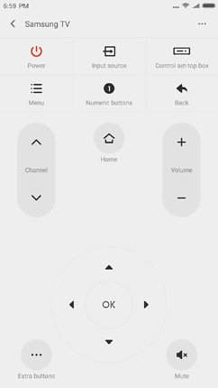 xiaomi mi note 3 os ui and software 37 image