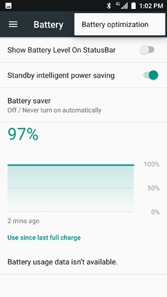 doogee bl7000 battery 5 image