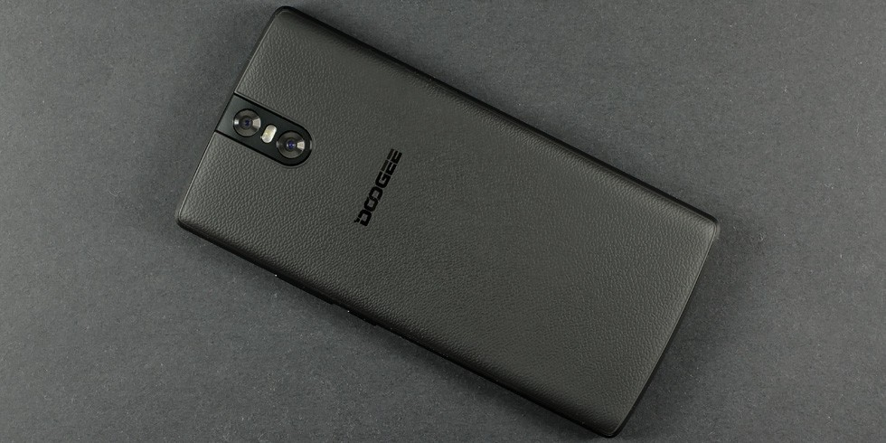 doogee bl7000 design build and controls 2 image