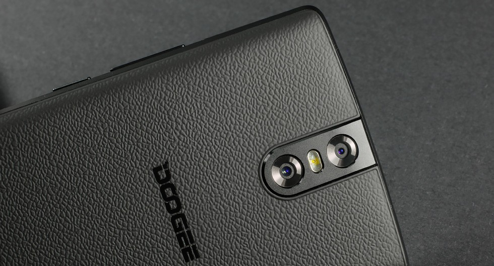 doogee bl7000 design build and controls 5 image