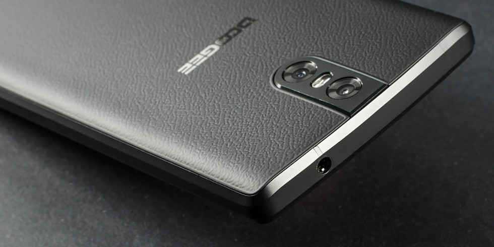 doogee bl7000 design build and controls 7 image