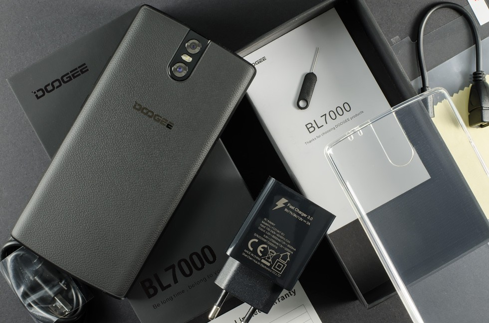 doogee bl7000 overview 3 image
