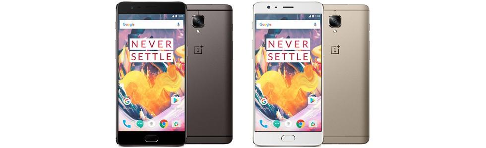 oneplus 3t review 1 image