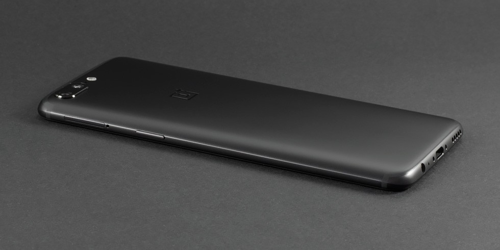 oneplus 5 design build and controls 4 image