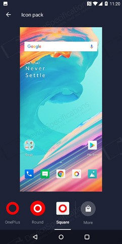 oneplus 5t os ui and software 19 image