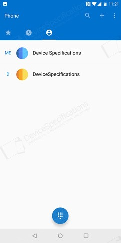oneplus 5t os ui and software 22 image