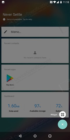 oneplus 5t os ui and software 4 image