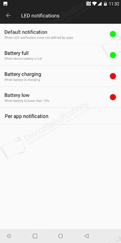 oneplus 5t os ui and software 59 image
