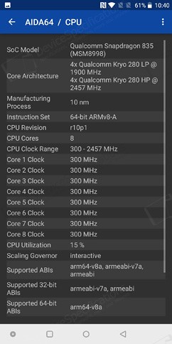 oneplus 5t performance 29 image