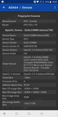 oneplus 5t performance 31 image