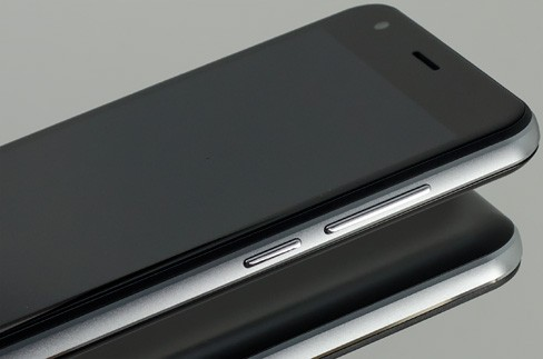 oukitel k4000 plus design build and controls 5 image