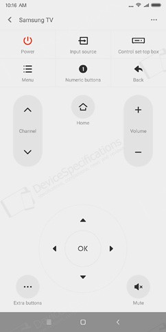 xiaomi redmi 5 plus networks calls and connectivity 9 image