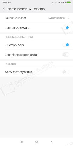 xiaomi redmi 5 plus os ui and software 23 image