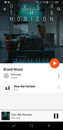 samsung galaxy s8 and s8 duos audio 2 image