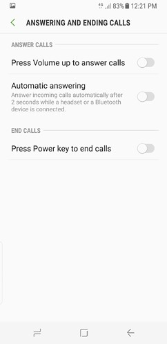 samsung galaxy s8 and s8 duos cloud and accounts accessibility general management software update about phone 14 image