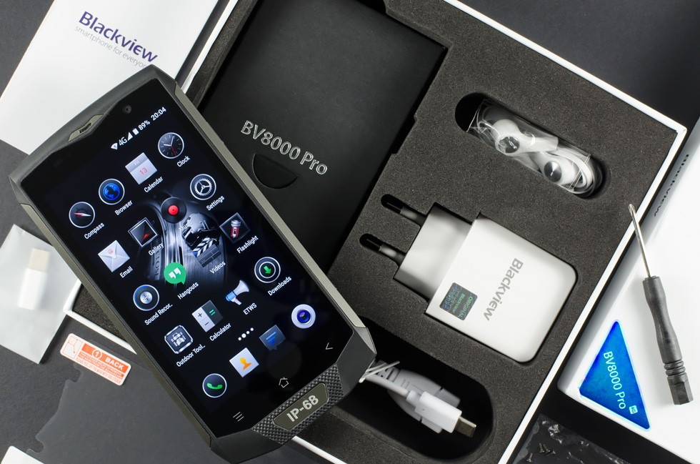 blackview bv8000 pro overview 2 image