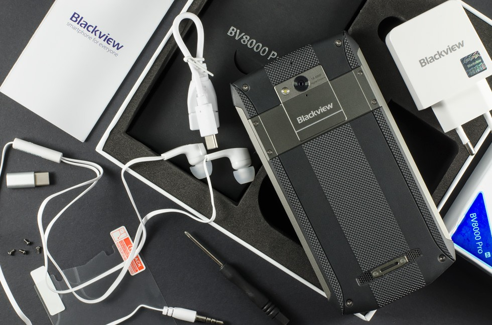 blackview bv8000 pro overview 3 image